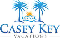 Casey Key Vacations
